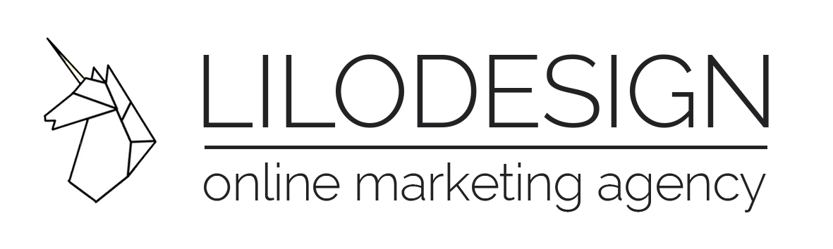 Over ons – Lilo Design – Online Marketing Agency