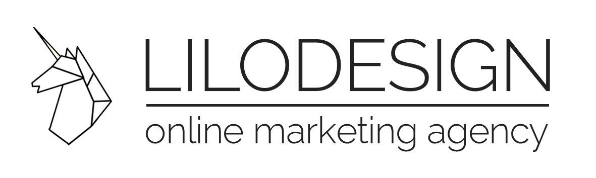 logo-lilo-design-websites-blankenberge-grafisch-ontwerp